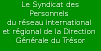 SPRIM-FO Syndicat Personnels Réseau International MINEF