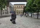 Les services de Conciergerie à Bercy